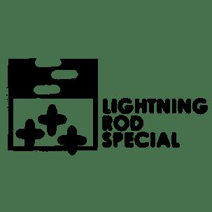 LRS Trans Logo