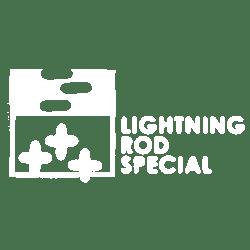 LRS_logo_white