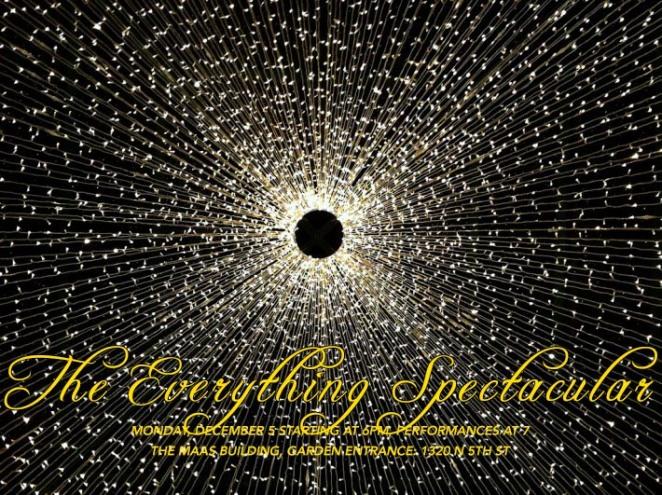 spectacular-invite
