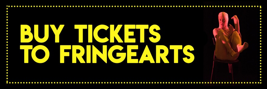 Click here to buy a ticket to the show at FringeArts!
